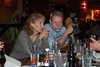 Kathy and Fred<br /> Iron Cactus