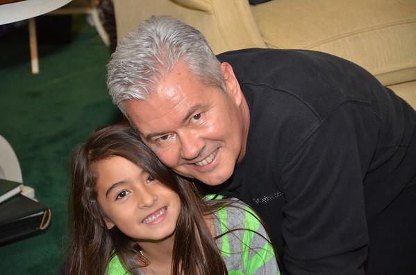2012-11-30-MailyDinner