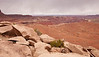 Canyonlands Easter Week