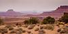 Canyonlands Easter Week