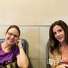 September 27, 2012 - Atlanta, GA to Los Angeles, CA.  Photo by John David Helms.