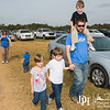 October 27, 2012 - Spending the afternoon at the Rock Ranch with the Hedges and the Ogdens.  Photo by John David Helms.