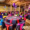 """November 4, 2012 - London Hedges' 6th birthday party at the Rivermill Event Centre in Columbus, GA.  Photos by Kristian Ogden  <a href=""""http://www.kristianogdenphotography.com"""">http://www.kristianogdenphotography.com</a> and John David Helms.  <a href=""""http://www.johndavidhelms.com"""">http://www.johndavidhelms.com</a>"""