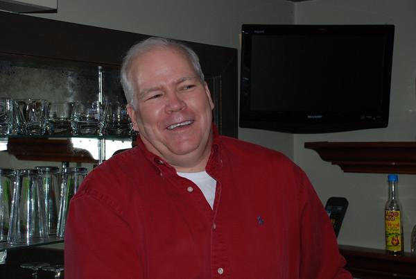 2012-Joe's 50th