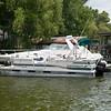 2012-07-04_FalseRiver-29_PRT