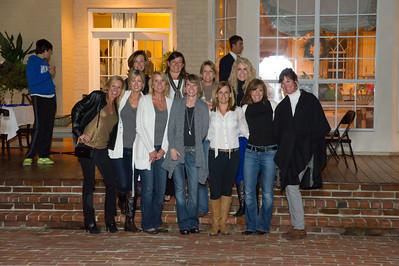 2012-10-27 MHS Homecoming-31_PRT