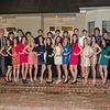 2012-10-27 MHS Homecoming-25_PRT