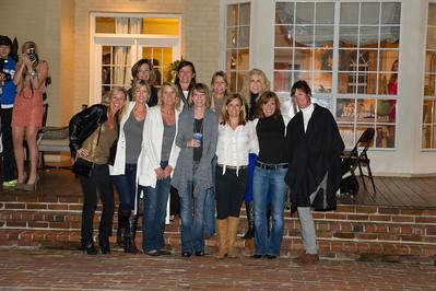 2012-10-27 MHS Homecoming-30_PRT