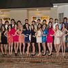 2012-10-27 MHS Homecoming-24_PRT