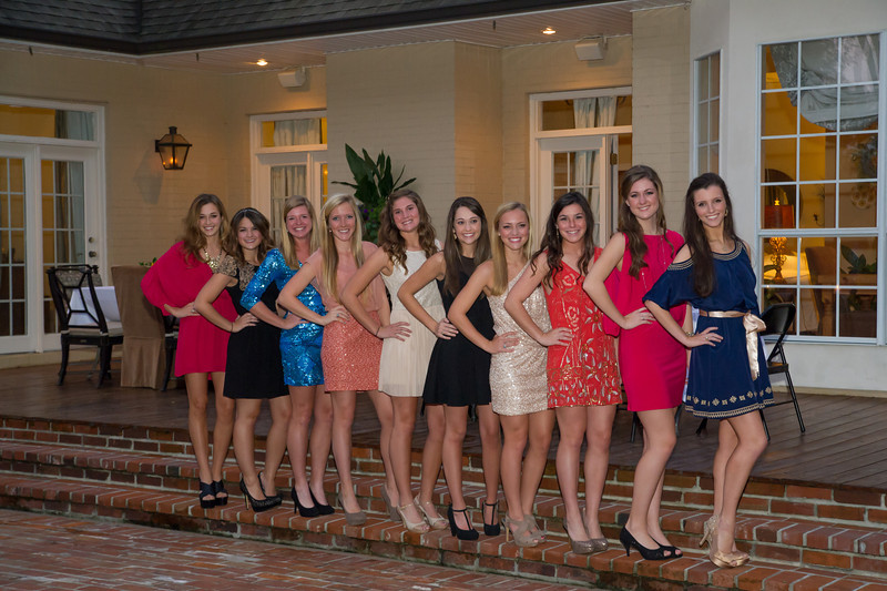 2012-10-27 MHS Homecoming-3_PRT