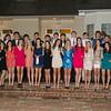 2012-10-27 MHS Homecoming-26_PRT