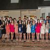 2012-10-27 MHS Homecoming-27_PRT