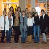 2012-10-27 MHS Homecoming-29_PRT
