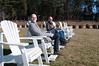_kd35108 Mooresville 2013-01-19 Jochen BD party