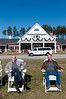 _kd35109 Mooresville 2013-01-19 Jochen BD party