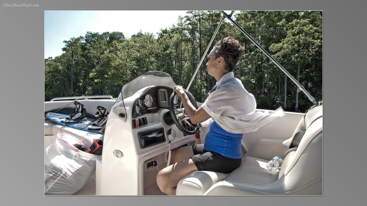 2012_06_03-5 (Dr Dong's Boat Ride)-06