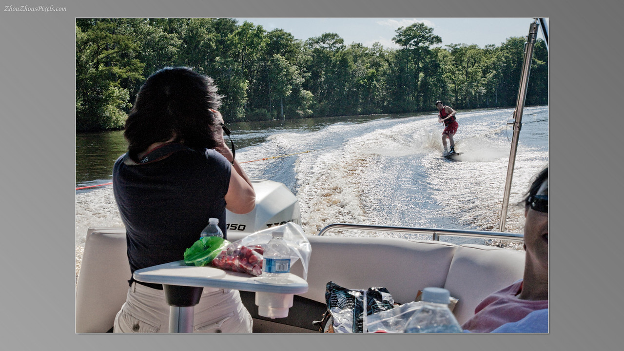 2012_06_03-5 (Dr Dong's Boat Ride)-43