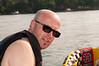 _kd34180 2012-06-23 Mooresville