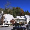 Highlands Episcopal Church