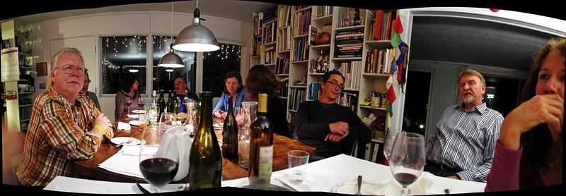2013-03-08 amateur winemaker dinner