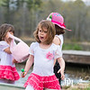 "March 30, 2013 - Easter egg hunt at the Ogdens.  Photo by John David Helms <a href=""http://www.JohnDavidHelms.com"">http://www.JohnDavidHelms.com</a>"