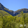 April 20, 2013 - Chimney Rock, NC with the Wigleys.