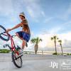 July 20, 2013 - Pics at Venture Out, Panama City Beach, FL.  Photo by John David Helms.