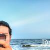 """August 10, 2013 - Jekyll Island, GA photoshoot with Matt Gillespie,  <a href=""""http://www.MJGillespie.com"""">http://www.MJGillespie.com</a> and John David Helms,  <a href=""""http://www.JohnDavidHelms.com"""">http://www.JohnDavidHelms.com</a>"""
