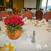 November 3, 2013 - 60th Birthday Gathering for Ramona Loudermilk.  Swan Room at Green Island Country Club, Columbus, GA.  Photo by John David Helms.