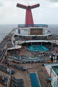2013-07-15 CruiseShip-6_PRT