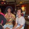 2013 Vegas-34_PRT