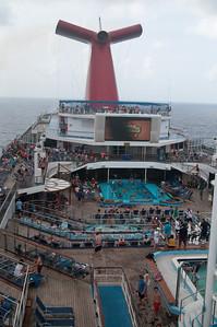 2013-07-15 CruiseShip-5_PRT