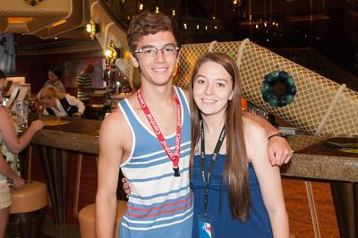 2013-07-15 CruiseShip-4_PRT