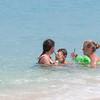 2013-07-19  Cozumel-35_PRT