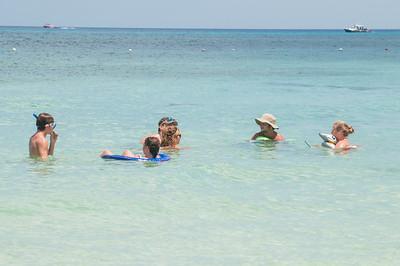 2013-07-19  Cozumel-47_PRT