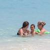 2013-07-19  Cozumel-36_PRT
