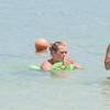 2013-07-19  Cozumel-33_PRT