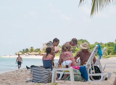 2013-07-19  Cozumel-51_PRT