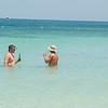 2013-07-19  Cozumel-31_PRT