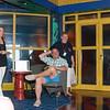 2013-07-20  CruiseShip-13_PRT
