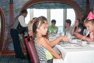 2013-07-20  CruiseShip-31_PRT