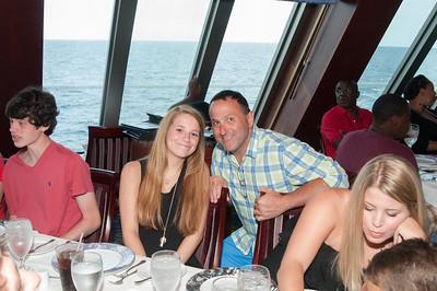 2013-07-20  CruiseShip-36_PRT