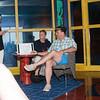 2013-07-20  CruiseShip-11_PRT