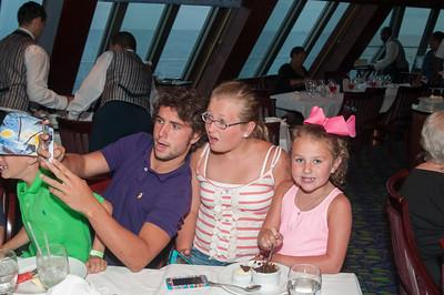 2013-07-20  CruiseShip-44_PRT