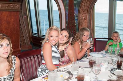 2013-07-20  CruiseShip-40_PRT