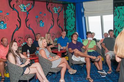 2013-07-20  CruiseShip-1_PRT