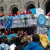 2013-02-10 MardiGras-3_PRT