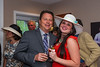 Kentucky Derby 139<br /> Howell Party