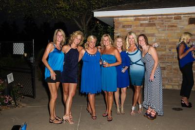 Short Hills Country Club