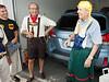 _kbd0222 2013-09-21 Oktoberfest Waldhorn PIneville NC